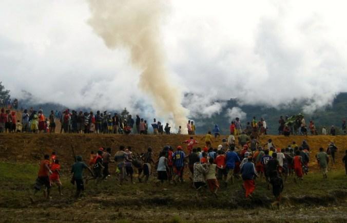 papua-indonesia5